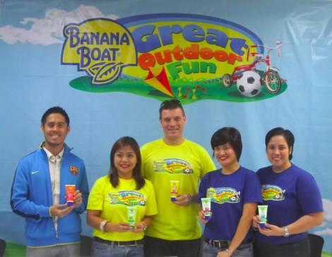 banana boat 6
