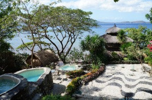 Casita Ysabel : A Paradise Weekend Getaway in Mabini, Batangas
