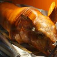 General's Lechon : It's The Best Lechon I've Tasted So Far