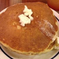 IHOP: Overhyped or Worth the Hype?
