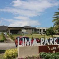 Lima Park Hotel : The Best Luxury Hotel in Lipa, Batangas