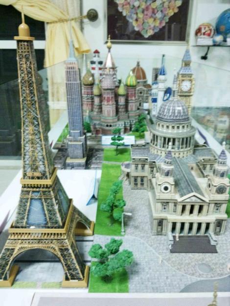 Puzzle Mansion 7