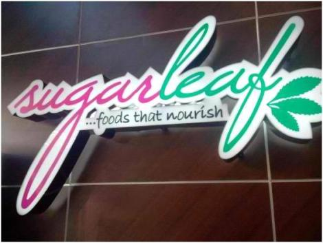 sugarleaf 1