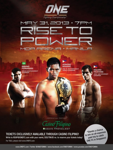 onefc9-poster