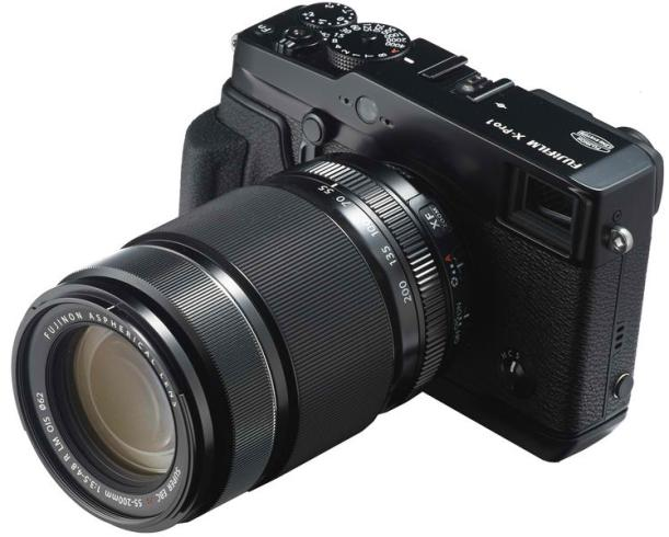 XF55-200mm_X-Pro1_HG_01_519aedf24b