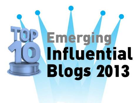 ec6b9-toptenemerginginfluentialblogsof2013