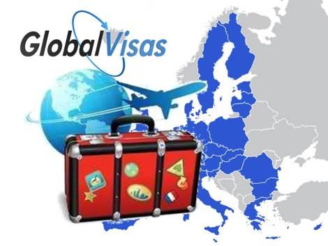 Global Visas