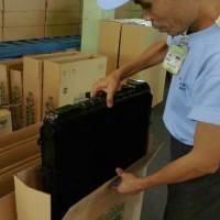 Evercool Radiators: Our People Make The Difference