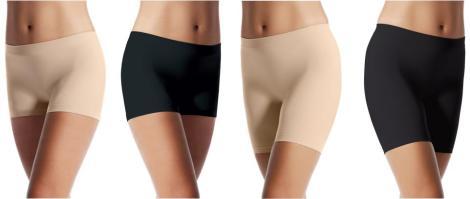 Jockey Skimmies Slipshorts products