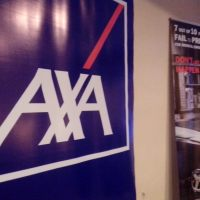 AXA Philippines Introduces New Health Coverage Products
