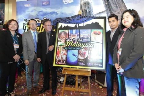 Tara Na Sa Malaysia  5