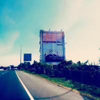 """Who's Responsible for the """"Maghihintay Ako - Manuel"""" Billboard at SLEX"""